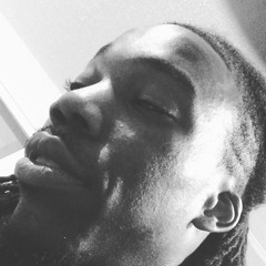 Lil Tjay - One Take (Slowed) by Choppa