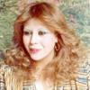 Download فرقة الإذاعة والتلفزيون الأردنية ووصلة سهام الصفدي Mp3