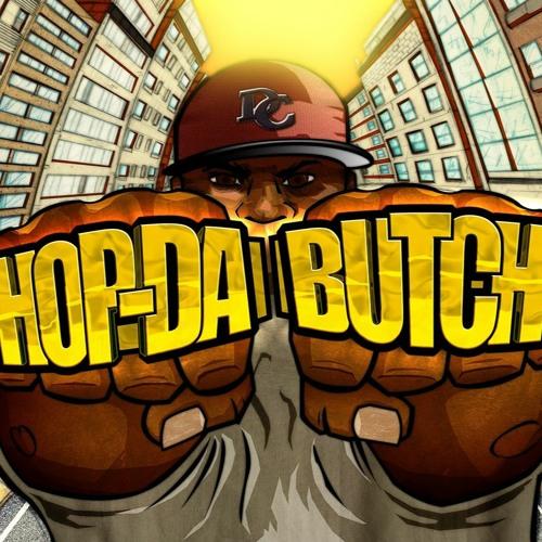 THE BEST OF RICK ROSS by DJ CHOP DA BUTCHA
