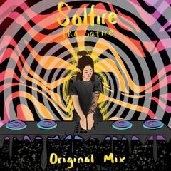 All Original Solfire Mix - Vol I