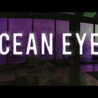 ocean eyes (Dud Mix)