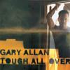 Tough All Over (Album Version)