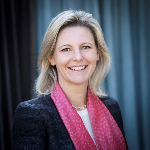 ACA Voices #2 - Marie-Hélène Massard, CEO, AXA Luxembourg