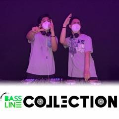 Our Bassline Collection Pt.2