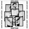Empty Space (Luca Schreiner Remix)