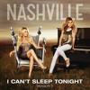 I Can't Sleep Tonight (feat. Lennon Stella)