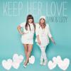 Keep Her Love