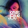 We Could Go Back (Jonas Blue & Jack Wins Club Mix) [feat. Moelogo] Portada del disco