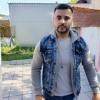 Download ريمكس عربي رقص ناررررر 2018 ( DJ Rami alabed ) #ريمكس #شعبي #AlluArjun.mp3 Mp3