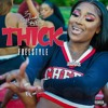 Download Erica Banks x Dj Chose - THICK Freestyle (E-MIX) Mp3