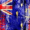 Sons and Daughters Sing Advance Australia Fair