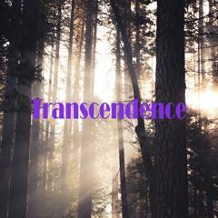 Transcendence (Instrumental)