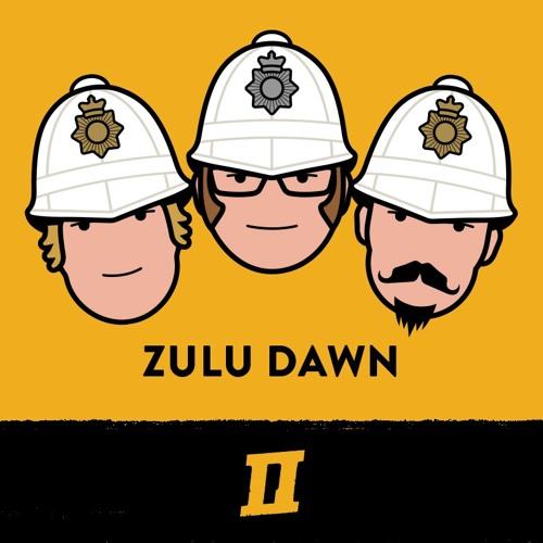 Season 6 Episode 4 - Zulu Dawn