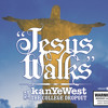 Jesus Walks (Live in Paridiso - 2004)