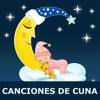 Ay Los Cocodrilos (versión de nana de carillón)