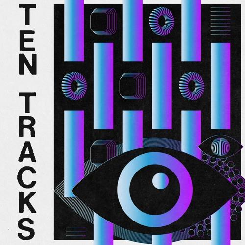 TEN TRACKS 1