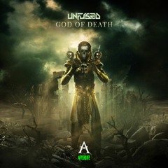 UNFUSED - GOD OF DEATH