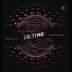 Go time (ft Feeztrackz)