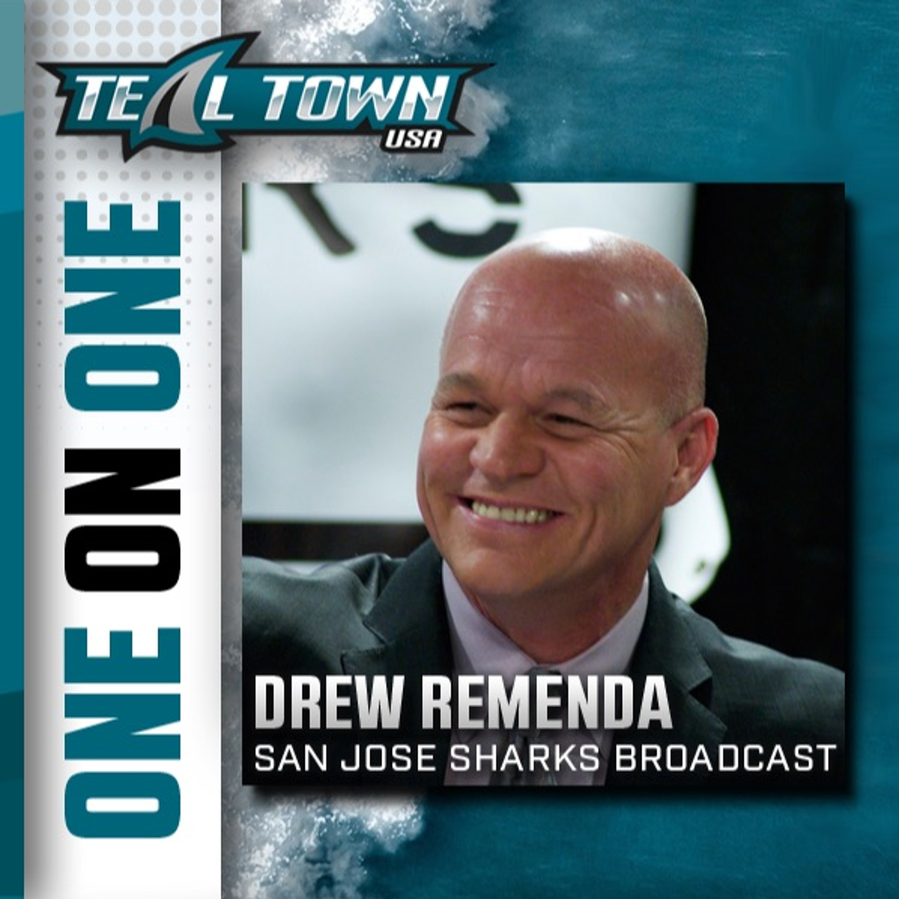One On One With Drew Remenda - July 2021