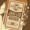 Jake Leg Boogie