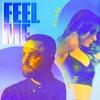 Download DEL30 X DJ Rae - Feel Me Mp3