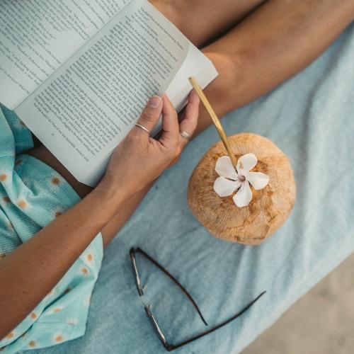 Πώς να προωθήσεις το βιβλίο σου;.aac