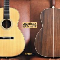 Martin 000 - 28 VS 1206199 Ch1