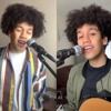 Download Bruno Mars, Anderson .Paak, Silk Sonic - Leave the Door Open (Live Cover) Mp3