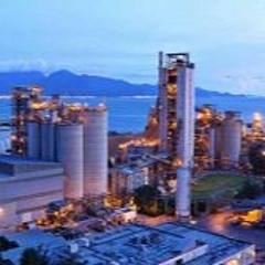 P.fm Sur La Stratégie D'industrialisation