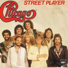 Chicago - Street Player (SoulfulMashup Kiko Dj)