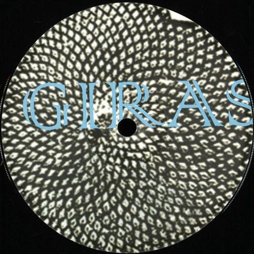 Max (Italy) - Terra EP [GRSL007]