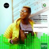 Trancemicsoul Sessions On Hit Refresh