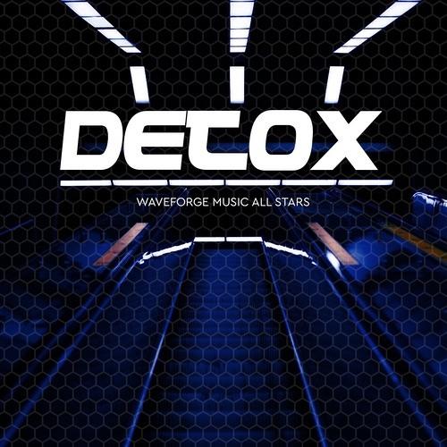 WMAS - Detox (Rehab Version)