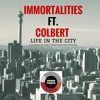 Download Life In The City Mp3