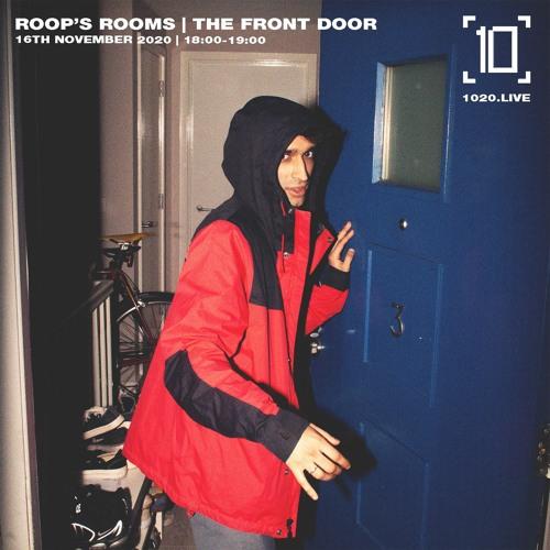 The Front Door [1020 Radio]