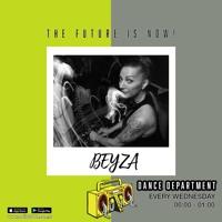 Beyza - Radyo2019 - Week 97