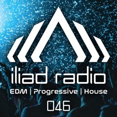 Iliad Radio 046