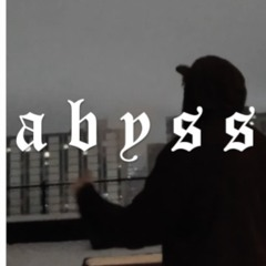 madeinabyss - PROD. CvSSHERNCRIES