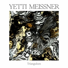 Yetti Meissner - Centrifugal Force [Snippet]