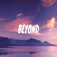 [FREE] (PIANO) Juice WRLD x Lil Uzi Vert Type Beat 2021 - ''BEYOND''   Rap/Trap Instrumental 2021