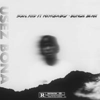 Soul-Kiid - USEZOBONA FT Blingie Beast & Mxhosa-Boy.mp3