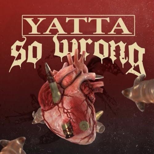 Yatta - So Wrong