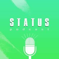 الحلقه صفر-status podcast