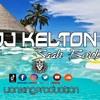 Download BURNA BOY X DJ KELTON   Wonderful (REMIX ZOUK DEM) 2K20 Mp3