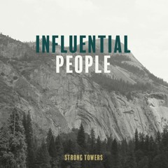 S3e30 - Influential  People