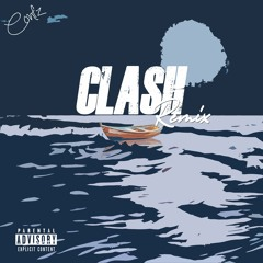 Clash Remix