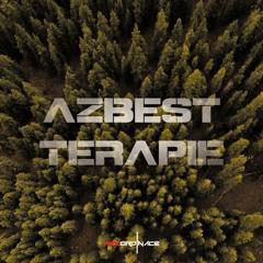 AzBest - Terapie (beat Jan Flova  /AzB)