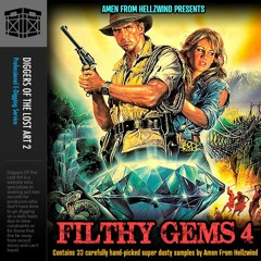 Filthy Gems 4 Audio Preview