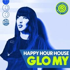 Glo My   Happy Hour House 02
