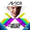New New New (Avicii Meets Yellow Remix)